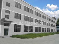 MJM Magnetics, Inc.