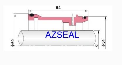 电路 电路图 电子 原理图 415_221