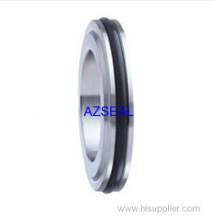 AZ208/12B Replace to VULCAN Type 2205/6 Mechanical Seals used for Fristam Pumps