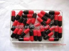 OEM male enhancerment capsules good price