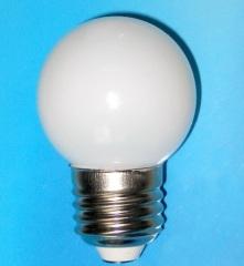 waterproof IP441W G45 LED Bulbs