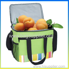 water-proof travel cooler bag