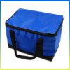 Fashion hot sale large capacity ice bag