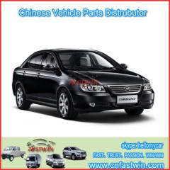 China auto 620 car parts
