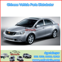 emgrand ec7 body for geely parts
