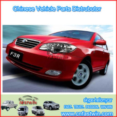 original auto parts for BYD