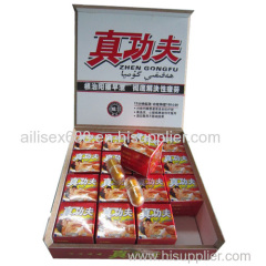 chinese zhengongfu sexual medicine for men good price