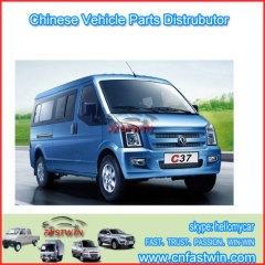 Original Van Spare Parts for Dfsk Dfm Auto