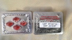 freight free chaojimengnan sex tablets for men
