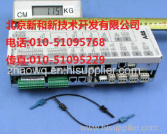 Supply ABB drivers, control module, NDCU-52C