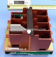 DT1120VA, Aux Supply module, ABB parts