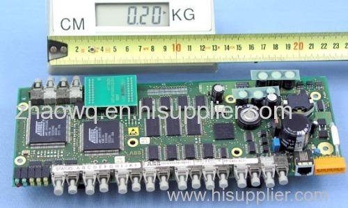 3BHE021889R0101, Driver control module, ABB parts