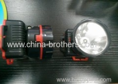 0.5w led headlight outdoor light