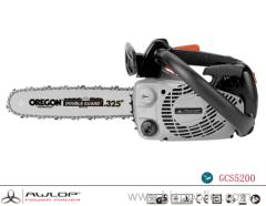Gasoline Chain Saw 5200