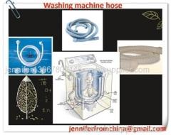 washing machine drainage extension
