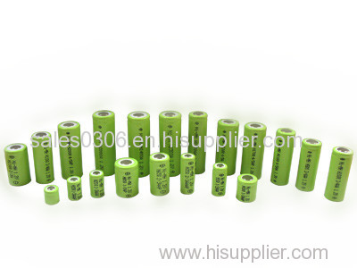 Weidong new energy rechargeable Ni-Mh battery