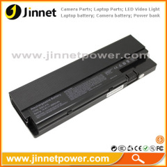 Laptop battery for TradeMate 8100