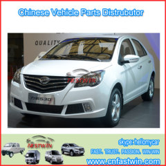 Original Auto Parts for Lifan