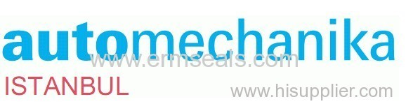 welcome to meet us in april  2014  istanbul  automechanika
