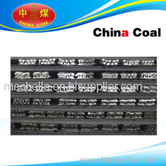 railway heavy steel rail