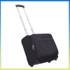 China supplier of trolley case cute fashion travel boarding luggage set