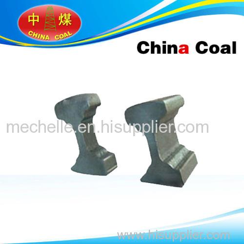 Scraper Steel china coal