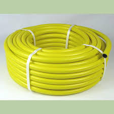 Coil Garden Water Hose To Stock
