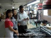 Guangzhou MiHaoyu Auto Lamp Co., Ltd.
