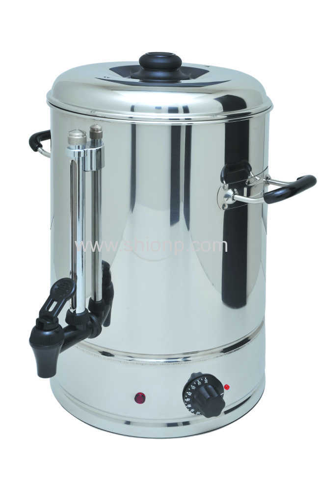 Commercial Soup Kettle Warmer Manufacturers And Suppliers