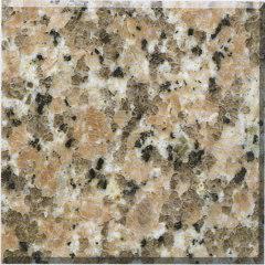 China natural granite Rosa Porrino