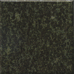 Chinese Natural Evergreen Granite
