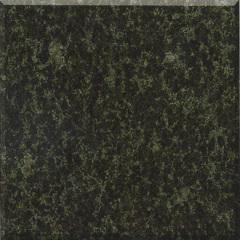 Chinese Natural Evergreen Granite