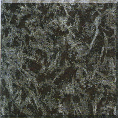 China polish green ST.Louis Granite stone