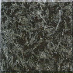 China polish green ST.Louis Granite stone