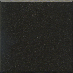 Absolute black granite ShanXi black granite