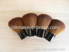 Mini Makeup Kabuki Brush