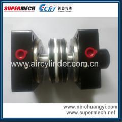 pneumatic cylinder kits 6431