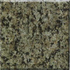 Panxi Blue granite tile