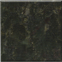 Natural Butterfly Green Granite Countertop