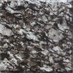 polished Sea wave white granite