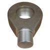 Forged Bucket Teeth part