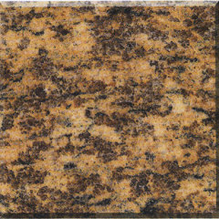 tiger skin yellow rustenburg granite