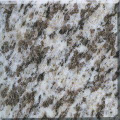 Chinese Tiger Skin white granite