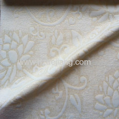 pes knitted mattress ticking bed cover soft
