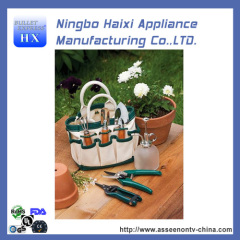 famous in china TVH-6908 garden tools