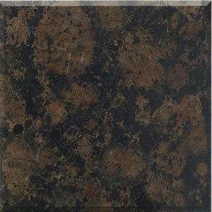 Baltic Brown Granite For Countertop