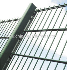 868 Type Wire Fence