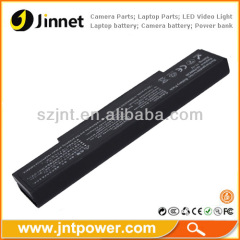 Laptop battery for Samsung AA-PB9NC6B