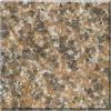 Paddink dark granite slabs countertop (G654B)