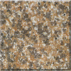Polished Natural G657 Granite